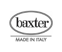 baxter-madeinitaly