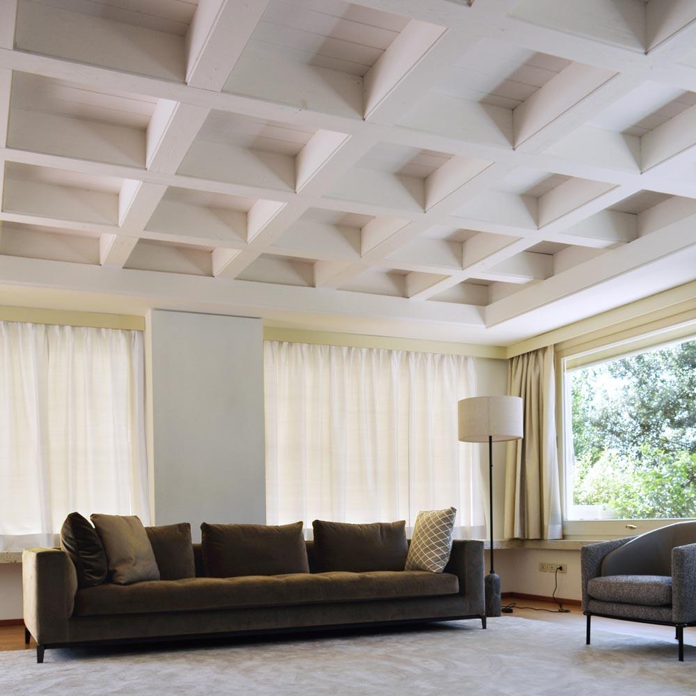 Soluzioni D Arredamento Cesena zoli arredamenti - showroom di arredamento e design a forlì
